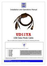 Buy UD11YA by download Mauritron #337763