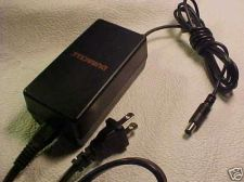 Buy power ADAPTOR = Yamaha PSR 2100 S910 keyboard piano arranger cord brick PSU plug