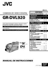 Buy JVC LYT1017-003A Operating Guide by download Mauritron #294862