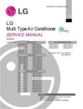 Buy LG A22009L_LMNC242BHA0.ANWALAT_2 CDC-2182 Manual by download Mauritron #304488