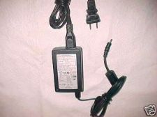 Buy 12v power supply = Western Digital & My Book 1TB - unit cable transformer ac dc