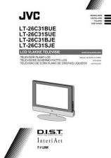 Buy JVC LCT1485-001A-U-PT_2 Operating Guide by download Mauritron #291653