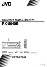Buy JVC MB303IEN Service Manual by download Mauritron #277563