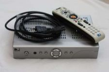 Buy Model D11 500 DirecTv Receiver w/Remote control power cord Direct TV DTV