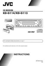 Buy JVC ma177ien Service Manual Circuits Schematics by download Mauritron #275552