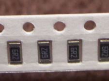 Buy Grab Bag #6 - SMT Resistors Only