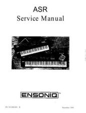 Buy E-Synth Kybd Hardw by download Mauritron #329300