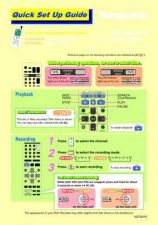 Buy Panasonic DMR-ES35V][][][ Manual by download Mauritron #299030