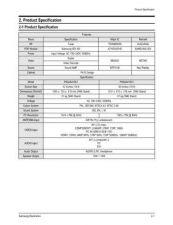Buy 20080520154157859 F53B-P-EASTASIA CARNELIAN 410-2-SPEC Manual by download Mauritron #