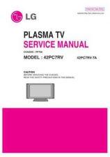 Buy LG MFL34335215 Manual by download Mauritron #305573