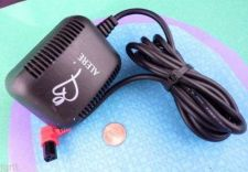 Buy ALERE 7v adapter = DayLink medical Monitor console DLM 110 power supply unit PSU