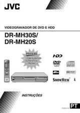 Buy JVC LPT0923-011B Operating Guide by download Mauritron #293277