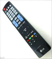 Buy Genuine original LG AKB 73275675 REMOTE CONTROL - TV Home Theater SimpLink