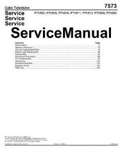 Buy NAP 8P6034C Service Manual by download Mauritron #323481