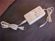 Buy 60014 adapter cord HP DeskJet 810c 812c printer power plug electric brick ac dc