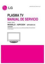 Buy LG MFL36737203 Manual by download Mauritron #305655