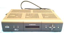 Buy Direc Tv Samsung SIR S300W Digital Satellite Receiver cable box converter w/AC