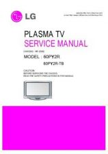 Buy LG 38289S0052E_2 Manual by download Mauritron #303754