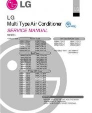 Buy LG A22009L_21 Manual by download Mauritron #304450