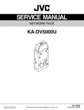 Buy JVC 60149 Manual by download Mauritron #278829