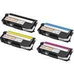 Buy Brother TN315 Compatible Toner Cartridge Value Bundle (C,K,M,Y), Compatible