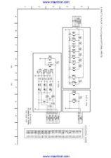 Buy CC999MY_ADJ (2) by download Mauritron #306893