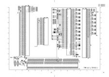 Buy Hitachi DRV_1 Service Manual by download Mauritron #289818
