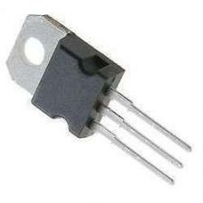 Buy Transistor - IRFZ14 Power MOSFET N-Channel - 8 Pieces