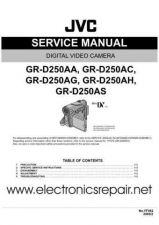 Buy JVC JVC. The_Basic_of_MD. CDC-872. Service Manual Circuits Schematics by download Mau