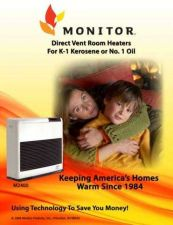 Buy Honeywell Monitor M2200brochure by download Mauritron #317893