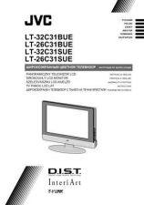 Buy JVC LCT1593-001A-U_Hun_2 Operating Guide by download Mauritron #291722