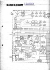 Buy Standard C500E Schematics Circuit Diagrams by download Mauritron #315178