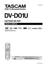 Buy JVC LPT1146-004A Operating Guide by download Mauritron #294157