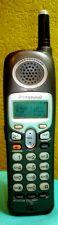 Buy cordless KX TG2357B Panasonic handset - TG2357 PQLV30023ZAB tele phone remote