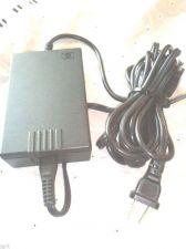 Buy 2435 HP power supply - Hewlett Packard DeskJet DeskWrite 310 320 340 350 printer