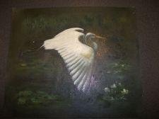 Buy Stunning Hand Painted Art painting