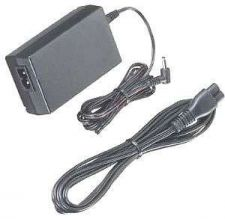 Buy 8.4v power brick = Canon Optura Xi 10 20 50 60 100MC 400 500 battery charger PSU