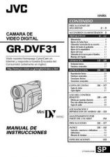 Buy JVC LYT0420-003B sp Service Manual by download Mauritron #282769