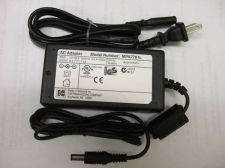 Buy 24v 24 volt KODAK power supply - EASYSHARE printer dock 1 3 4000 6000 brick plug