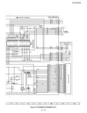Buy Sharp 526_CD-E750DV_p61-82 Manual by download Mauritron #298021