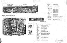 Buy PC4002 CB2 C by download Mauritron #337917