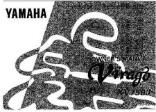 Buy Yamaha 4PV-28199-22 Motorcycle Manual by download #334306