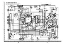 Buy Sharp 515_CDXP205V_p1-30 Manual by download Mauritron #298010