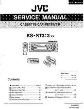 Buy JVC jvc-av-21n1e. Service Manual by download Mauritron #274664