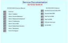 Buy Panasonic KC-P5515 Manual by download Mauritron #299421