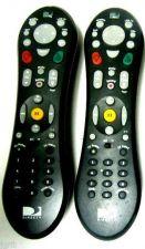 Buy 2 (two) original DirecTV Tivo series DVR Remote Control SPCA 00006 001 Direct TV