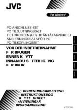 Buy JVC LYT0737-002A Operating Guide by download Mauritron #294459