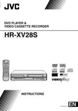 Buy JVC LPT1058-001A Operating Guide by download Mauritron #293987