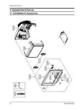 Buy 20080908144956812 KSBE MANSLU P-5-EPLIT Manual by download Mauritron #303268