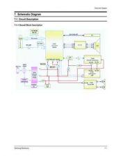 Buy 20080904205454328 7-KSBE MANASLU-P-SDIAG Manual by download Mauritron #303239